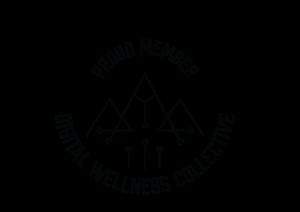 Digital Wellness Collective Member
